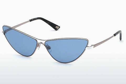 Zonnebril Web Eyewear WE0269 34V