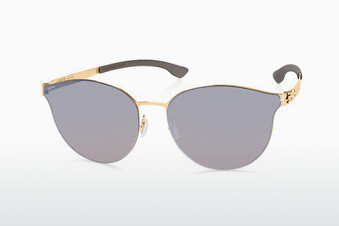 Lunettes de soleil ic! berlin The Rebel SE (M1439 032032t15120do)