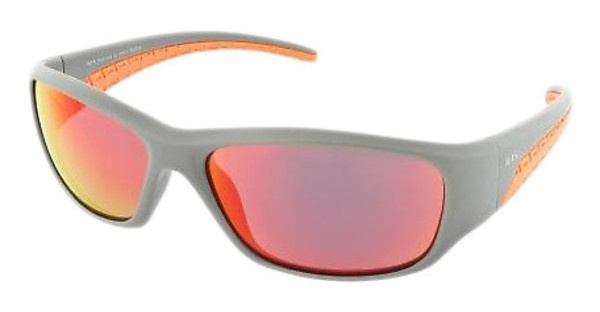 584f213057f8bc HIS Eyewear HP 50105 2