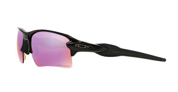 Oakley 9188/918805 ePjju5