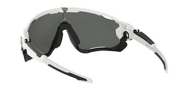 Oakley 9290/929029 7hKcfU8WB