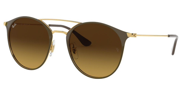 Ray Ban Rb 3546 900985 yX6w9px