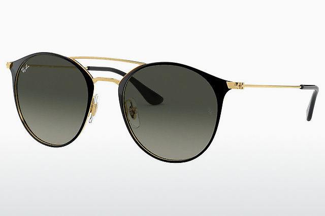 lunette solaire ray ban homme prix