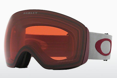 Sportbrillen Oakley FLIGHT DECK (OO7050 705065)